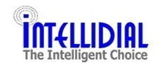intellidial-logo