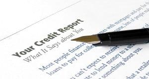 Debt Collectors Are True Professionals
