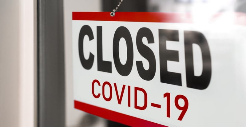 Smart Strategies to Protect Your Business During the COVID-19 Crisis